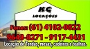 kg Loca��es