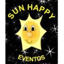 Sun Happy Festas e Eventos