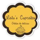 Lalu`s Cupcakes