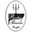 Buffet Rocha & Pereira