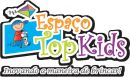 Espa�o Top Kids
