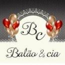 Bal�o & Cia