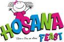 Hosana Feast