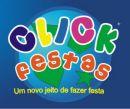 Espa�o Click Festas