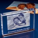 Picture3d - Cristalize Seu Casamento E Eventos