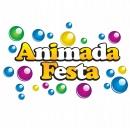 Animada Festa Eventos