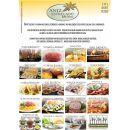 Buffet Delivery - Aniz Estrelado