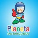 Planeta dos Brinquedos (Aluguel BH/ Loca��o BH)
