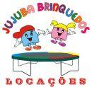 Jujuba Brinquedos