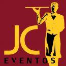 jc Eventos