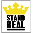 Stand Real Loca��o Ltda