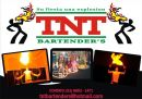 Tnt Bartender�s