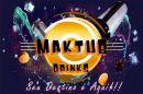 Maktub Drinks