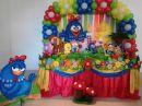 Cacau Brinquedos e decora��es