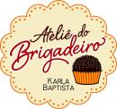 Ateli� do Brigadeiro - Karla Baptista