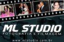 Ml Studio - Fotografia E Filmagem