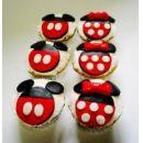Joao Bolinho Cupcakes e Cia
