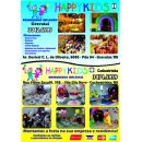 Hk-Eventos-happy Kids