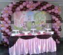 Abc Da Alegria Festas Eventos