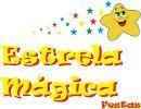Estrela M�gica Festas