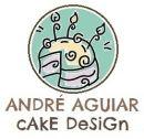 Andr� Aguiar - Cake Design