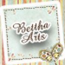 Bettha Arts Personalizados