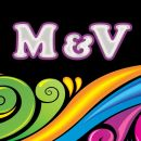 M&V Arte com Bal�es e Eventos