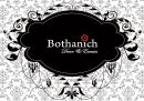 Bothanich Decor e Eventos