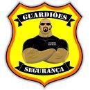 Guardi�es Seguran�a E Conserva��o
