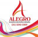 Alegro Loca��es