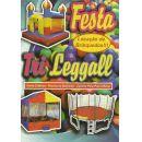 Festa Tri Leggall