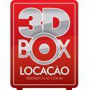 3d Box Loca��o