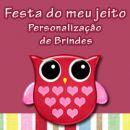 Festa Do Meu Jeito - Fotografia | Design