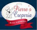Pierre�s Creperia