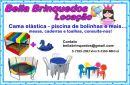 Bella Brinquedos Loca��es