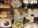 Laborat�rio Culin�rio Eventos Empresariais