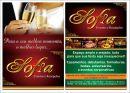 Sofia Eventos e Recep��es