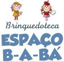 Brinquedoteca Espa�o B-a-b�