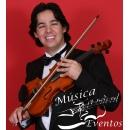 MusicasEventos.com - Casamentos, Festas...