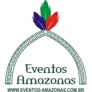 Eventos Amazonas - Cerimonial, Eventos e Protocolo