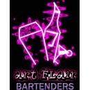 Artflair Bartenders