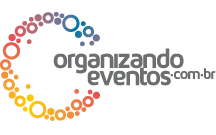 Organizando Eventos