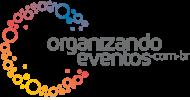 Organizando Eventos