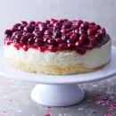Tortas e Sobremesas