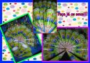 Cones personalizados -http://festacleanartes.loja2.com.br/