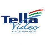 Tella Video
