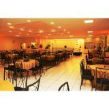 Salão Diana Hall Festas e Eventos