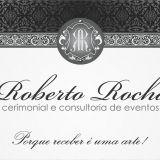 Roberto Rocha Cerimonial