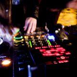DJ Som Iluminação e Telao Ideia Eventos