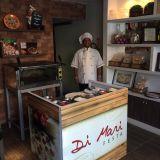 Di Mari Festa - Buffet De Pizzas em Domicílio
